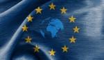 Home textiles to increase share in EU market