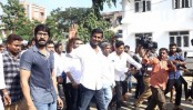 Nomination papers of actor Vishal, Jayalalithaa niece rejected