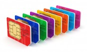 Maximum 15 SIM cards allowed for one user