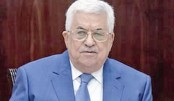 Abbas warns against US recognition of Jerusalem as Israeli capital