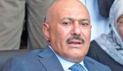 Yemeni ex-president Saleh 'killed'