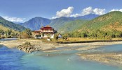 Bhutan's impressive environmental benchmarks