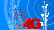 BTRC invites applications for 4G licence