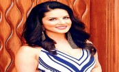 Sunny Leone is India's most searched female celebrity in 2017