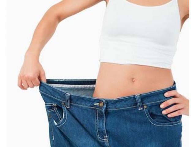Intense weight control can reverse Type 2 diabetes: Lancet study