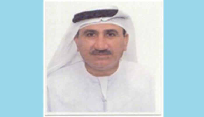 UAE envoy hails ties with Bangladesh