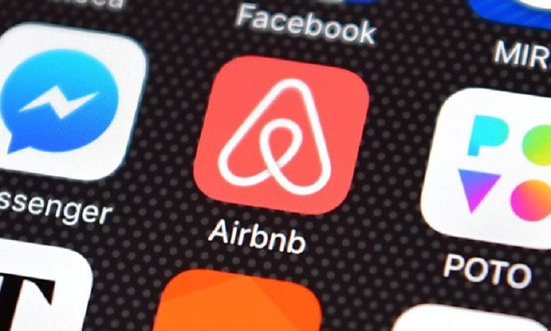 Two Singapore 'Airbnb hosts' charged for illegal home stays