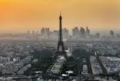 Around 50 leaders set for Paris climate summit