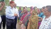 Educated Santals will get job at sugar mills: BSFIC chief