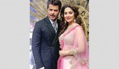 Excited to work with Anil after 17 years in Total Dhamaal: Madhuri