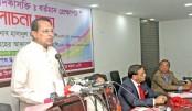 Rohingya camps should be 'raided regularly': Inu