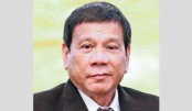 Duterte orders police back to deadly drug war