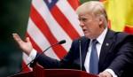US SC allows enforcement  of Trump travel ban