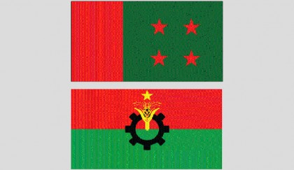 AL, BNP look for figures  with clean image