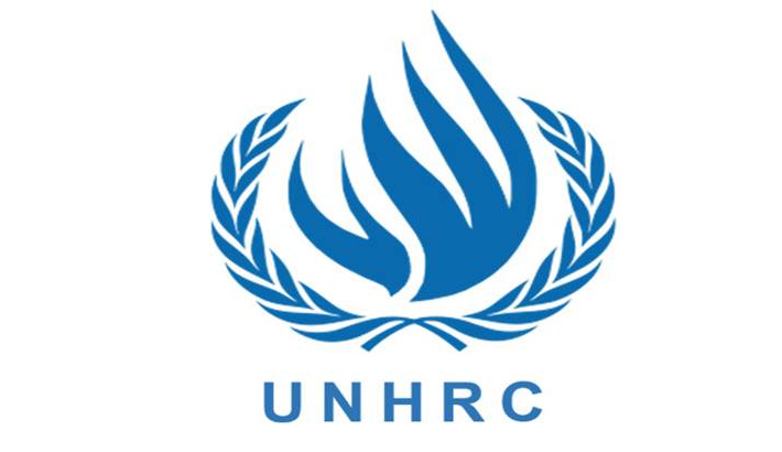 UNHRC adopts Dhaka's resolution