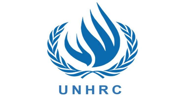 UNHRC adopts Dhaka's resolution