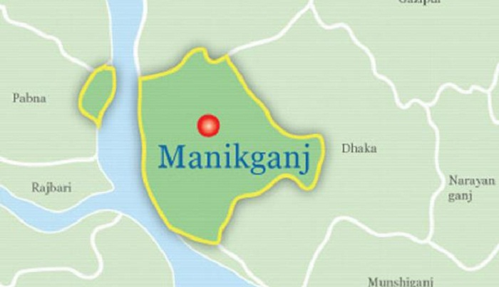 Schoolgirl found dead in MP Momtaz's brother's house
