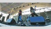 Big Rock Day Concert: A Rocking Reunion