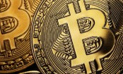 Bitcoin surges above $14,000 to new high
