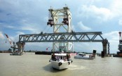Padma Bridge site draws huge tourists