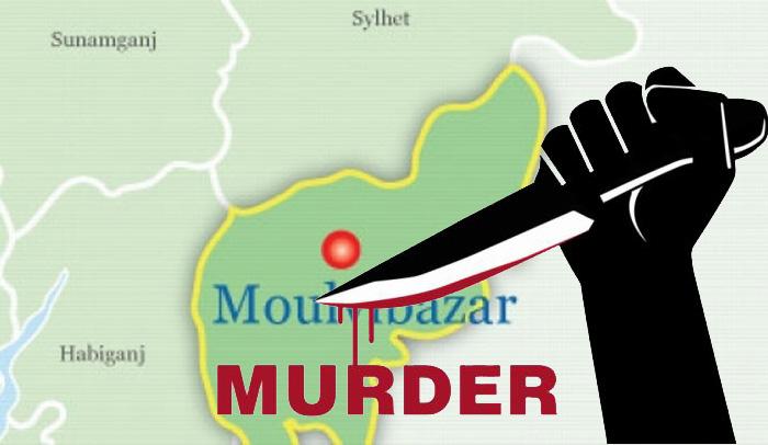 2 BCL men stabbed dead in Moulvibazar