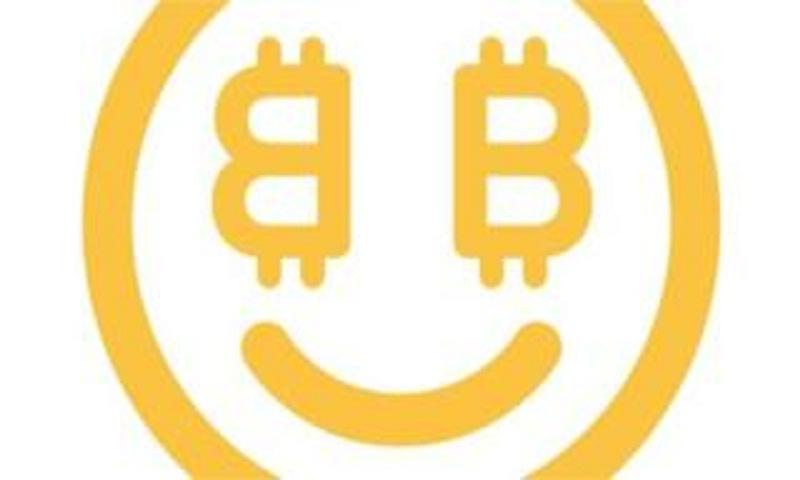 Millions 'stolen' in bitcoin heist