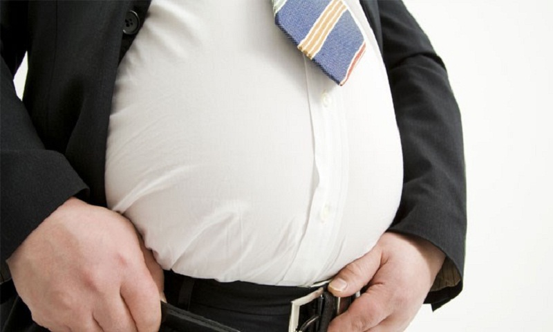 Common painkillers linked to obesity risk, poor sleep: Study