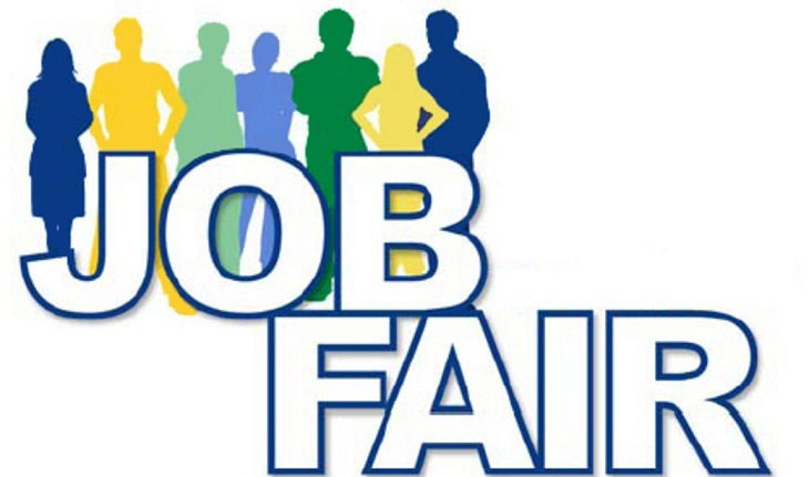 Job fair for people with disabilities Saturday