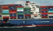 China exports surge in November as trade tensions flare