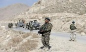 Taliban kill 3 Afghan soldiers in attack on checkpoint