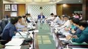 Major decisions BCB takes at its Board meeting Sunday