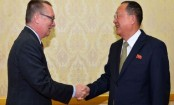 North Korea: Urgent need to open channels, UN says after visit
