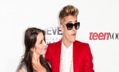 Justin Bieber's mom gushes about Selena Gomez: 'We have a special bond'