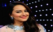 Sonakshi Sinha: Women have been playing waiting game for long