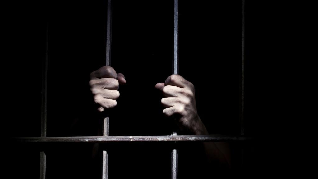 Patuakhali fake doctor sent to jail