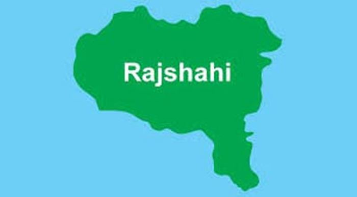 Unidentified man found dead in Rajshahi
