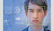 Facial recognition: Future of diagnostics