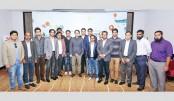 Google takes Bangla to AdSense
