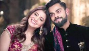 Kohli, Sharma set to marry in Italy