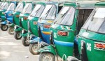 Don't extend lifespan of  CNG-auto rickshaws
