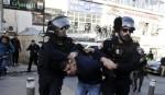 Arab ministers demand reversal of Trump's Jerusalem decision