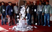 Nepal's Communist parties poised for election landslide