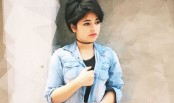 Police detain the stalker of 'Dangal' actress Zaira Wasim on Vistara flight