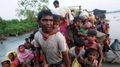 Rohingya crisis: Bangladesh seeks both bilateral, global urgent action