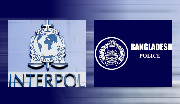 60 listed criminals still hiding  abroad despite Interpol notice