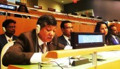 UN adopts Bangladesh's resolution on 'Culture of Peace'