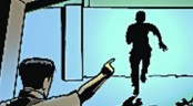 Burglars loot ornaments, cash in West Keraniganj