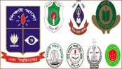 Results of Dhaka University affiliated colleges published