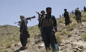 Afghan official says Taliban attacks have killed 3 soldiers