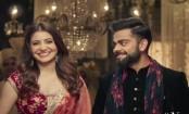 Virat Kohli-Anushka Sharma wedding: 5 actresses Who married cricketers